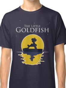 The Little Goldfish Classic T-Shirt