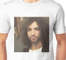 dan avidamn Unisex T-Shirt