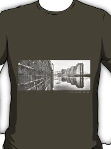 Clip T-Shirt
