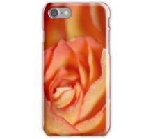 Sweet & Gentle - Phone iPhone Case/Skin