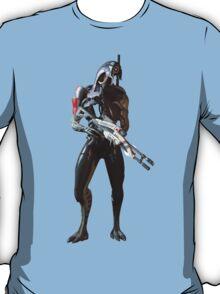 Legion Mass Effect T-Shirt