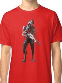 Legion Mass Effect Classic T-Shirt