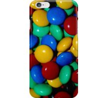 Sweets! - iPhone case iPhone Case/Skin