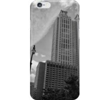 Atlanta iPhone Case/Skin