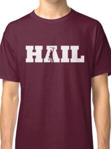 HAIL - Evil Dead Classic T-Shirt