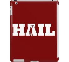 HAIL - Evil Dead iPad Case/Skin