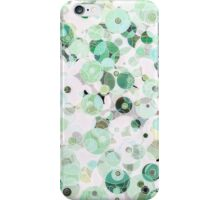 Mint Julep iPhone Case/Skin