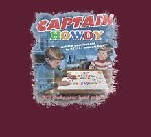 Captain Howdy - The Exorcist T-Shirt
