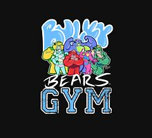 BULKY BEAR GYM Tank Top