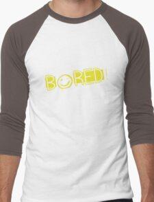 BORED! T-Shirt