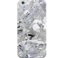 W.A.T.T.B.A iPhone Case/Skin