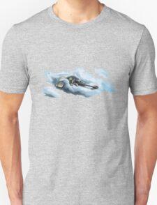sniper derpy T-Shirt
