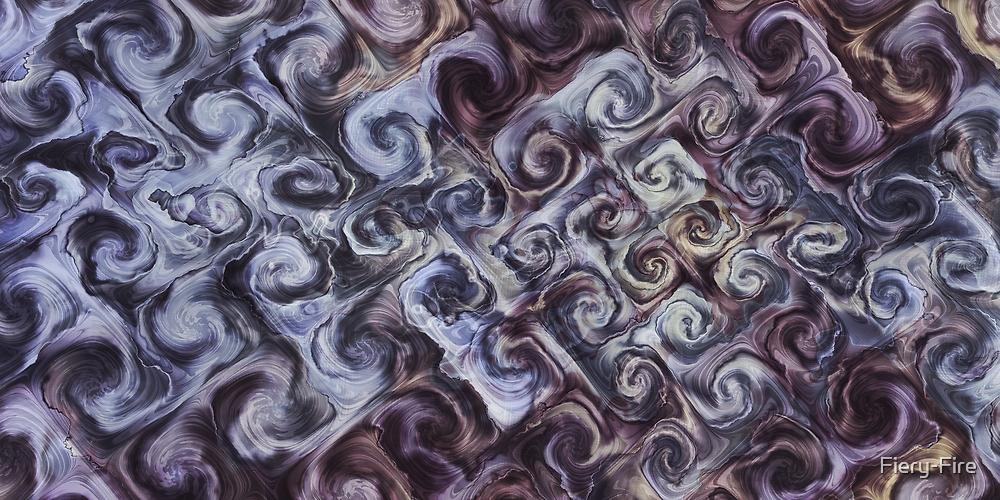 Flocusius by Fiery-Fire