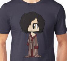 Adam - Only Lovers Left Alive Unisex T-Shirt