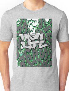 CRAZY.. T-Shirt