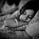 Sleep Beauty #2 by RCphotography3