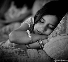 Sleep Beauty #2 by RCphotography3