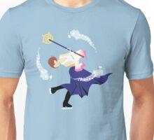 Summoner Yu-na Unisex T-Shirt