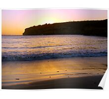 Port Campbell #3 Poster