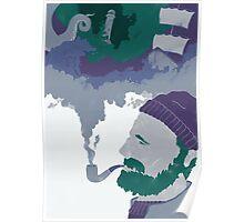 Fisherman Tales Poster