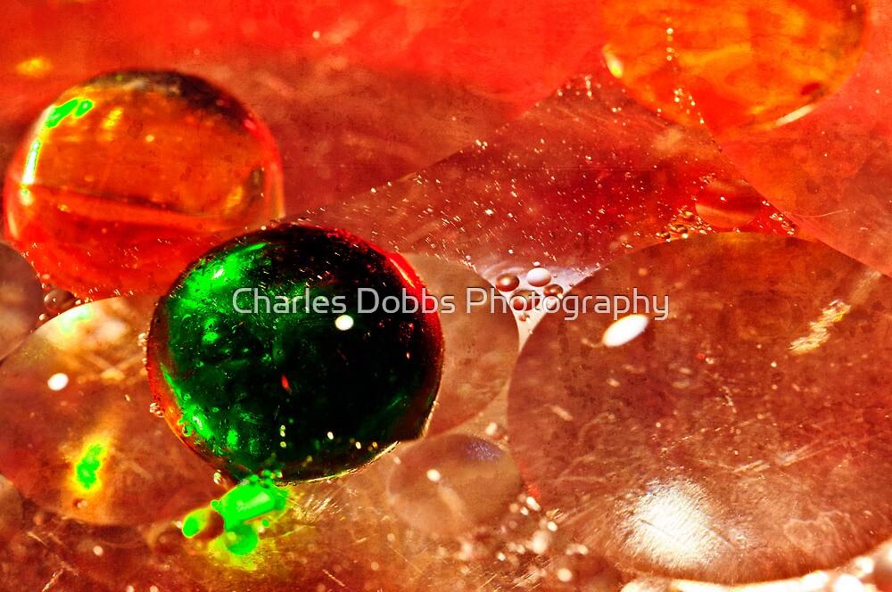 D I S E A S E by Charles Dobbs Photography