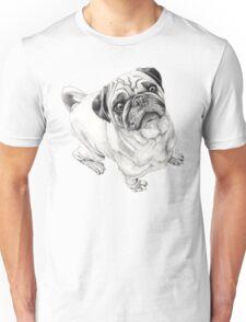 Seymour Unisex T-Shirt