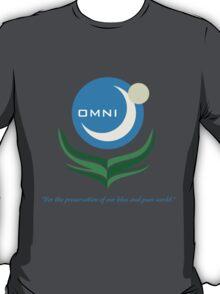 OMNI Enforcer T-Shirt