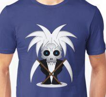 SKULL WARRIOR Unisex T-Shirt