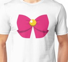Sailor V Unisex T-Shirt