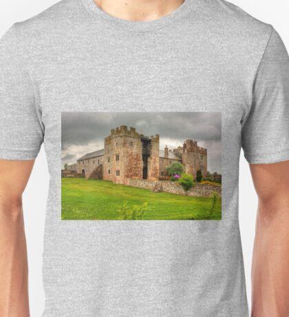 Blencowe Hall T-Shirt