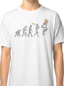Evoluken Classic T-Shirt