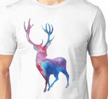 Deer Me ! Unisex T-Shirt