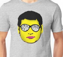 Black Grape - It's Great When You're Straight Yeah Unisex T-Shirt