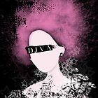 Diva by Sarah-L-Barker