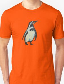 Penguin Polo T-Shirt