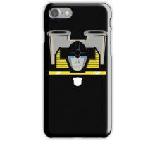 "Transformers - ""Sunstreaker"" iPhone Case/Skin"