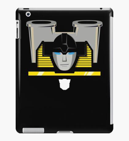 """Transformers - """"Sunstreaker"""" iPad Case/Skin"""