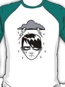 Regular Day Shirt T-Shirt