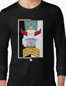 "Transformers - ""Prowl"" Long Sleeve T-Shirt"