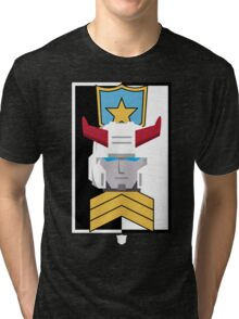 "Transformers - ""Prowl"" Tri-blend T-Shirt"