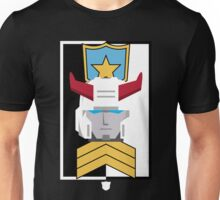 "Transformers - ""Prowl"" Unisex T-Shirt"