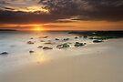 """Subtleties"" ∞ Shellharbour, NSW - Australia by Jason Asher"