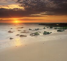 """Subtleties"" ∞ Shellharbour, NSW - Australia by Jason Asher"