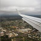 Hello Townsville by Chris Cohen