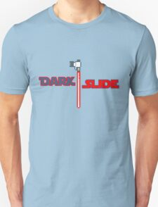 Dark Slide T-Shirt