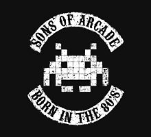 Sons of Arcade T-Shirt