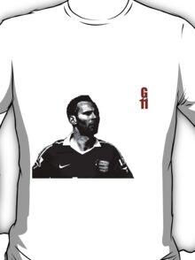 GIGGS the true legend T-Shirt