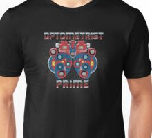 Optometrist Prime Unisex T-Shirt