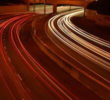 Speed light by yapster