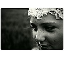 teaspoons of sunshine Photographic Print